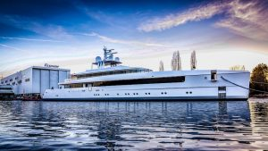 04-Najiba-Copyright-Feadship