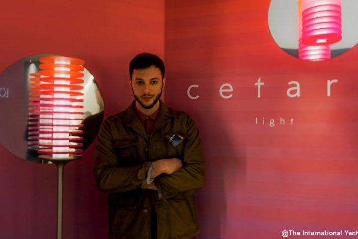 Alessio-Abagnale-Designer-of-Cetara
