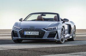 Audi-R8-Spyder-768x501