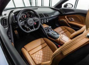 interiors-768x565