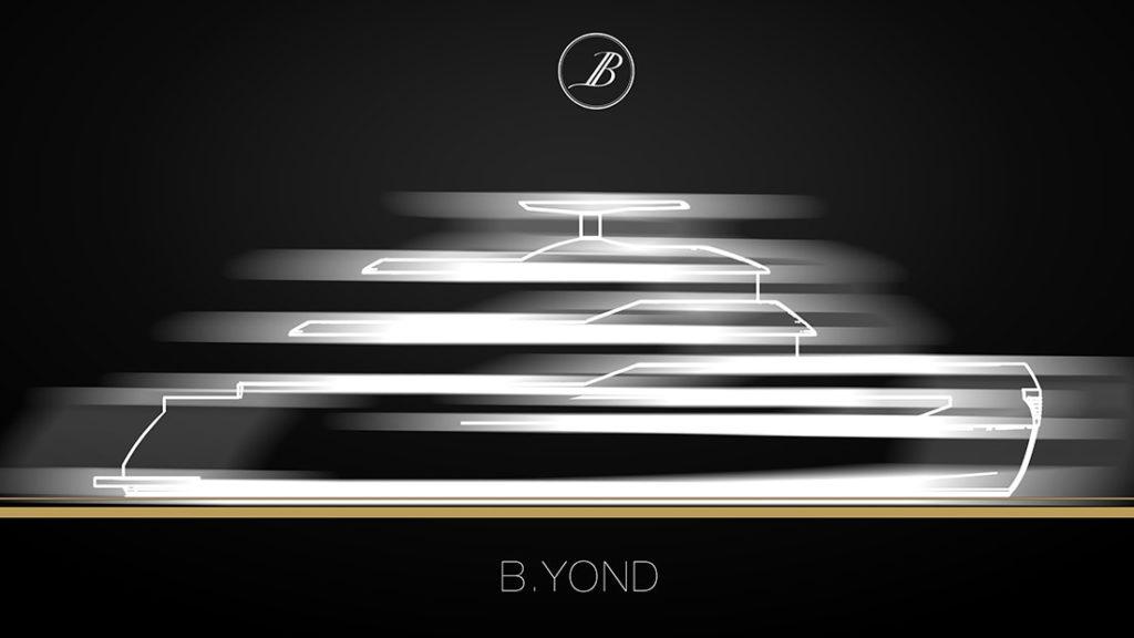 Benetti-B.YOND-37M-Rendering