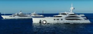 Benetti-Mega-Yachts