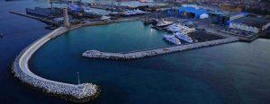 Benetti-shipyard-768x298
