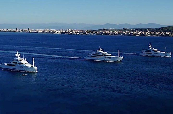 Benetti-yachts-768x474
