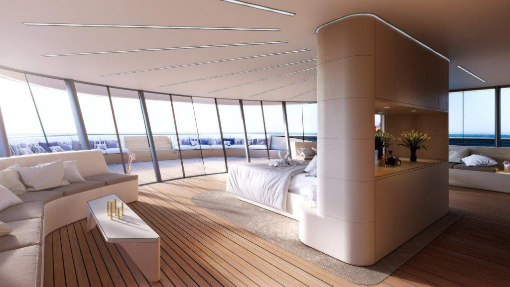 Benetti_77_render-by-FR-EE-©-MASTERSUITE