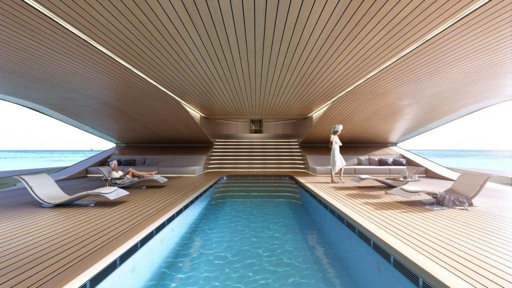 Benetti_77_render-by-FR-EE-©-SPA (1)