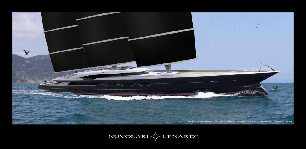 Black-Pearl-Nuvolari-Lenard