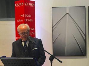 Bruno-Guidi-768x576
