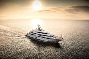 CRN-Yachts-