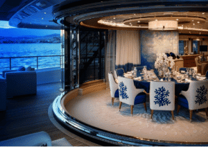 CRN-Yachts-Cloud-9-zona-dining