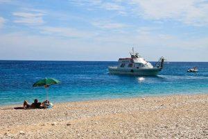 sailing-itineraries-orosei-sardinia Cala-Sisine-768x512