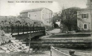 Cavanelle-Bridge-768x470