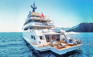 CRN-Yachts