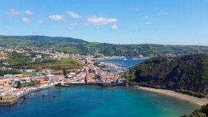 Destinations-Azores-Horta