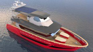 Fabiani-yacht-77-Ibrida