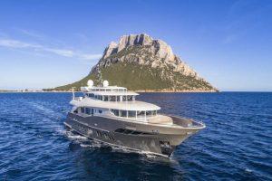 Filippetti-Yacht-Navetta-N26-768x512