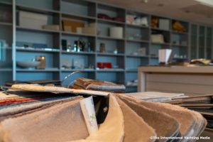 Filippetti-Yacht-showroom-768x513