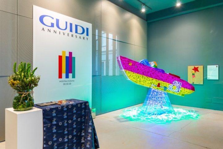 Guidis-50th-anniversary