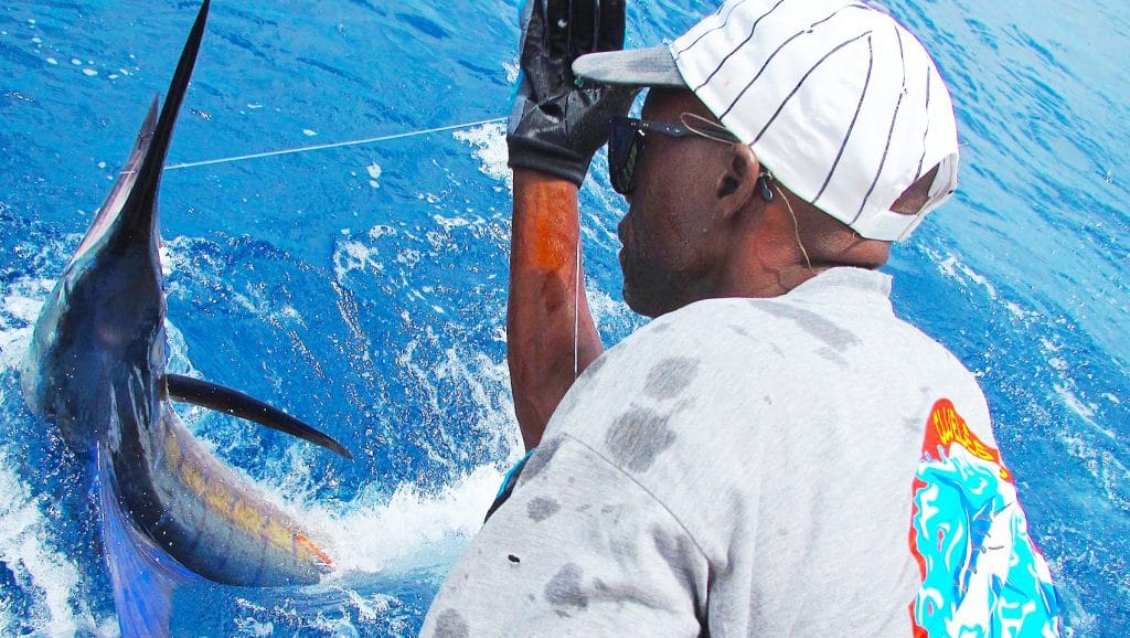 Kenia-Big-Game-Fishing