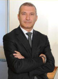 Luca-DAmbrosio-296x403