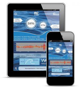 MC2X_App_PhoneTablet