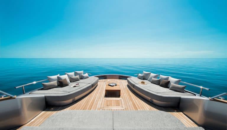 MCY105-Bow-lounge-2-768x441