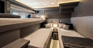 MCY-105-guest-cabin-768x398