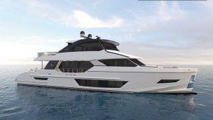 New-Ocean-Alexander-27-E-768x432