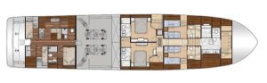 Skylounge-lower-deck-layout-768x238