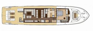 Skylounge-main-deck-layout-768x258