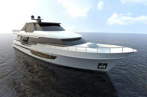 Ocean-Alexander-32-L-768x508