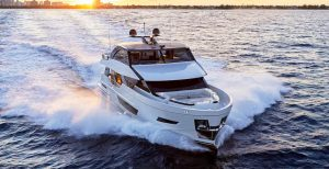 Ocean-Alexander-84R-at-sea-768x322