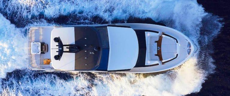 Ocean-Alexander-84R