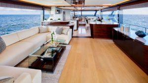 Ocean-Alexander-84R-salon-768x432
