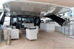 ocean alexander 90r open flybridge-768x512