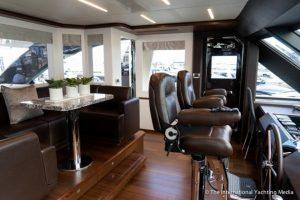 ocean alexander 90r open helm-station-768x512