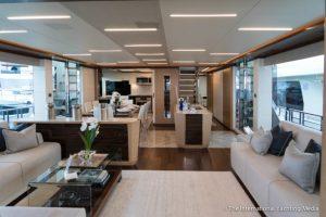 ocean alexander 90r open interiors-768x512