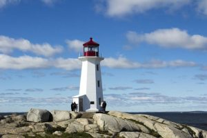 5-most-photographed-lighthouses Peggys-Point-768x512