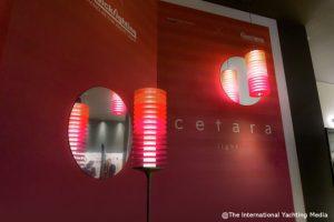 Quick-Lighting-and-Bertone-Design-lamp-768x512