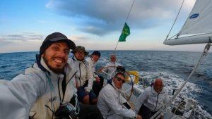 Rolex-Giraglia-crew