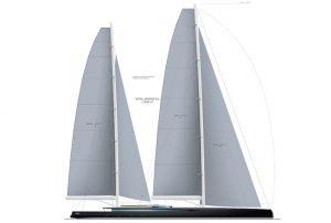 SY300-sailplan-768x517