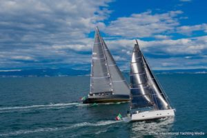 Sailing-togheter-300x200