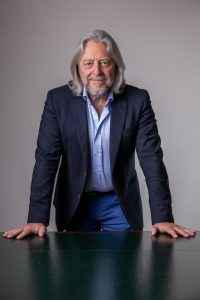 Sergio Cutolo