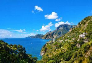 sorrento-coast-capri.Sorrento-768x526