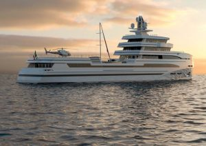 rosetti-superyachts-85-metre-expedition