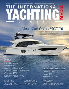 The-International-Yaching-Media-Digest-April-2019