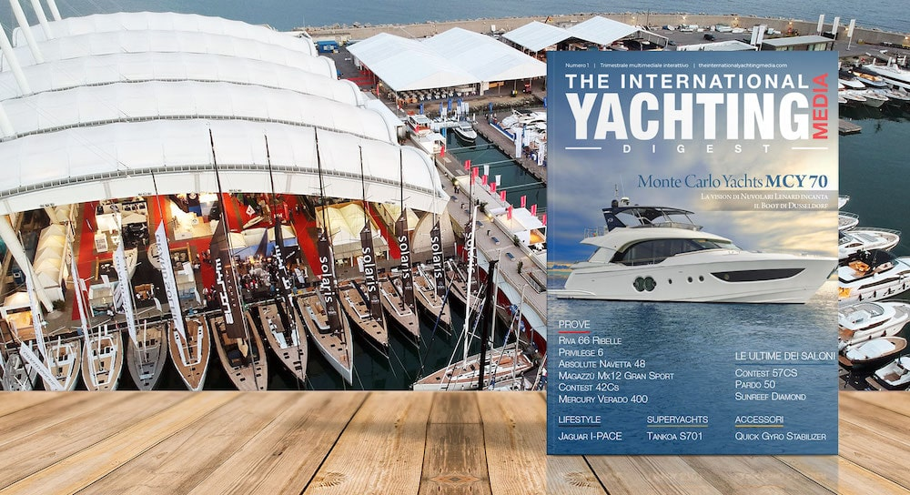 The-International-Yachting-Media-Digest