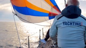 The-International-Yachting-Media-rolex Giraglia