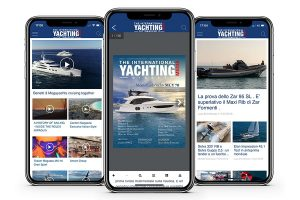 Tuttobarche-App-home