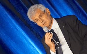 Vincenzo-Poerio benetti-se77antasette